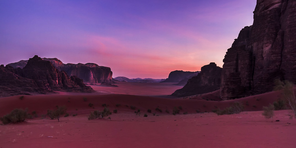 wadirum_sunset