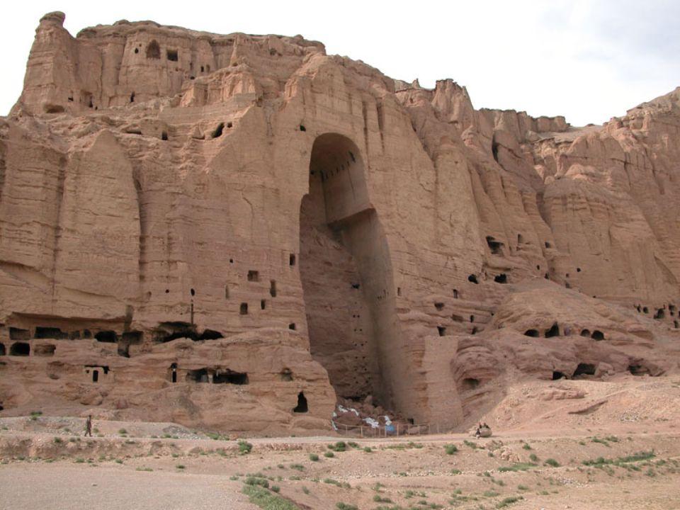 bamiyanvalley