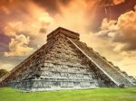 chichen-itza_eye