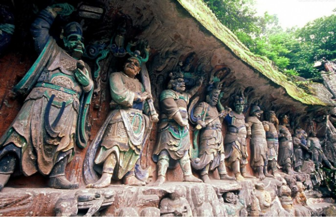 dazu-rock-carvings3