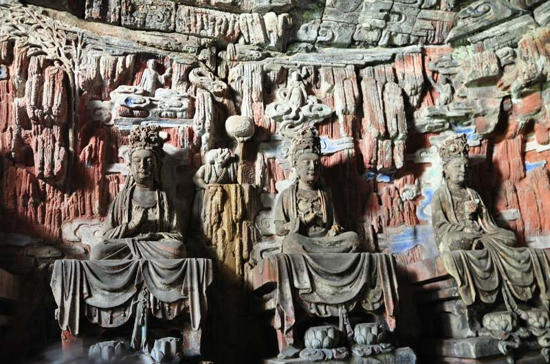 dazu-rock-carvings4