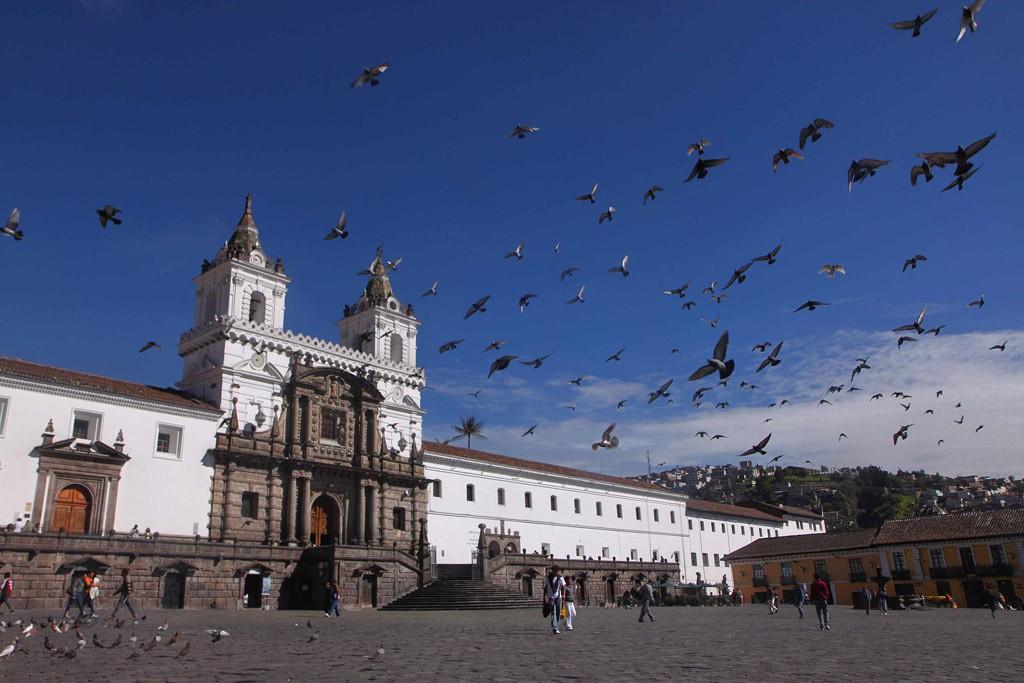 sanfrancisco-church