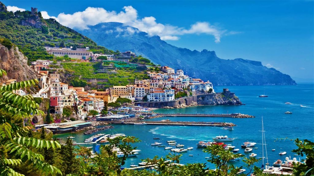 amalfi_eye