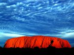 ayersrock_eye