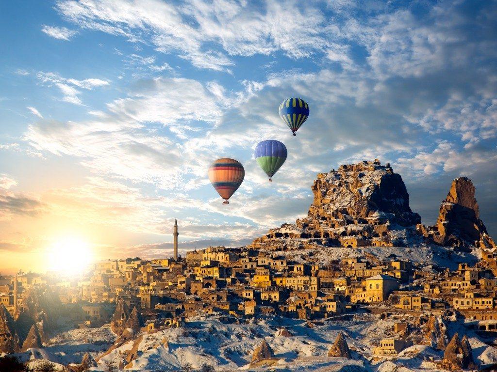 cappadocia_eye