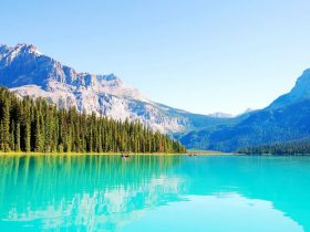 emeraldlake_eye