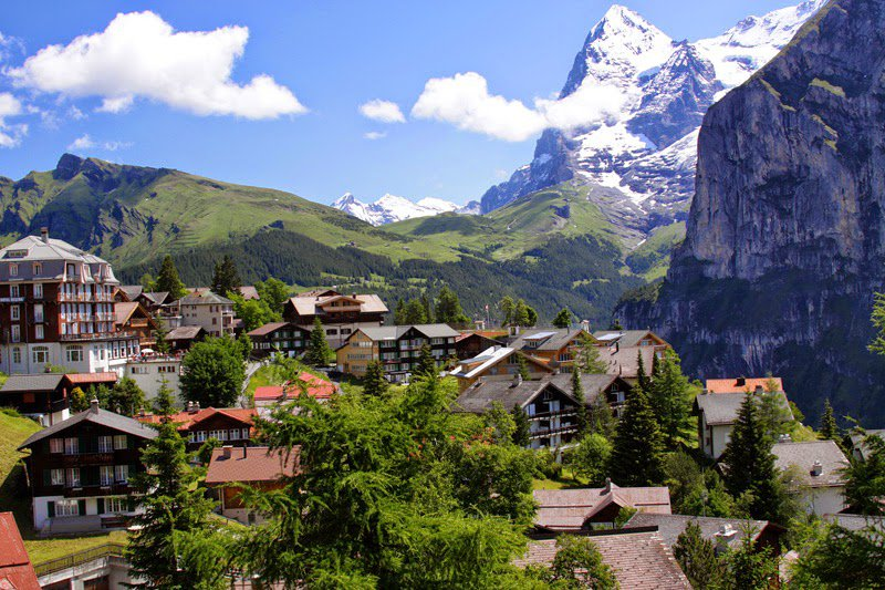 murren_village