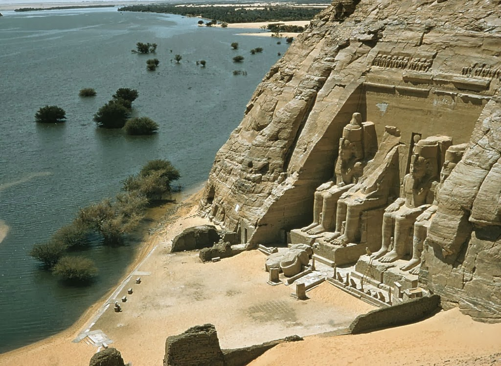 abusimbel