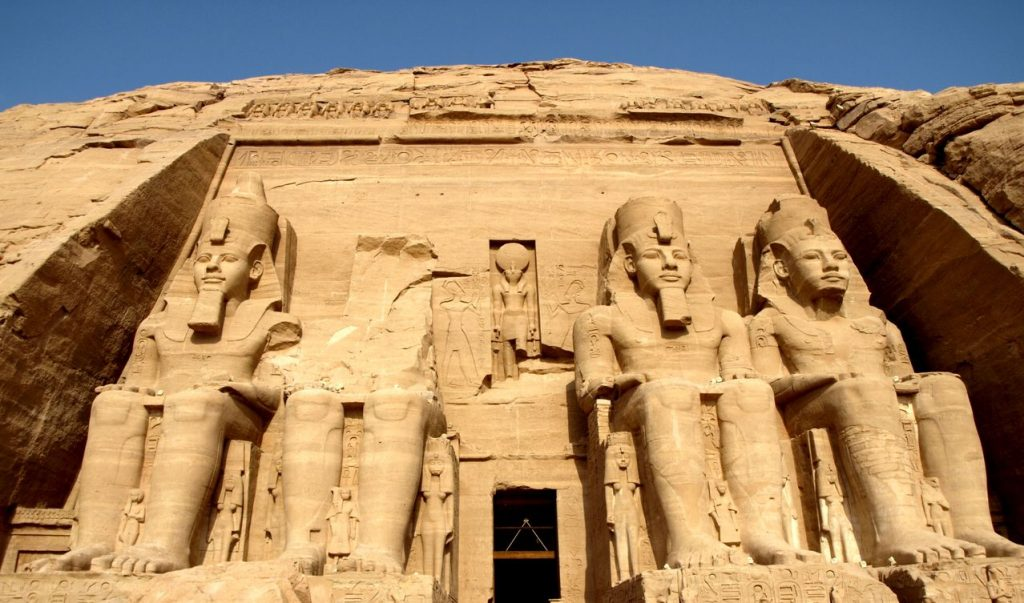 abusimbel_eye