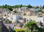 alberobello_eye