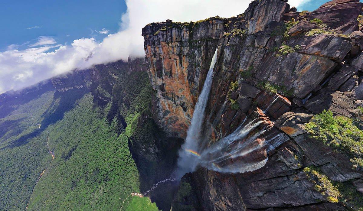 angel-falls2