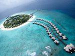 maldives_eye