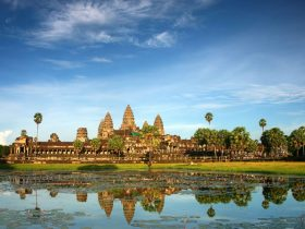 angkor_eye