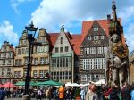 Bremen_eye