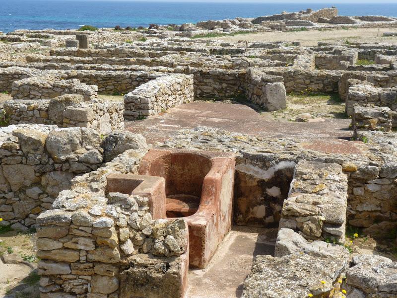 Carthage3