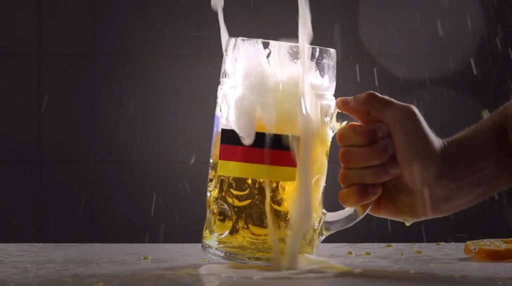 GermanyBeer_eye