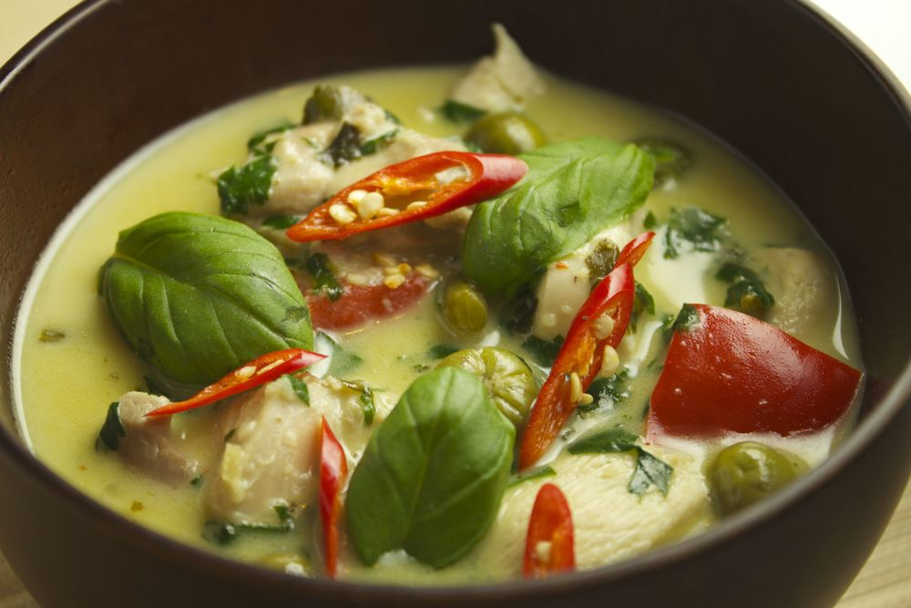 GreenCurry_eye