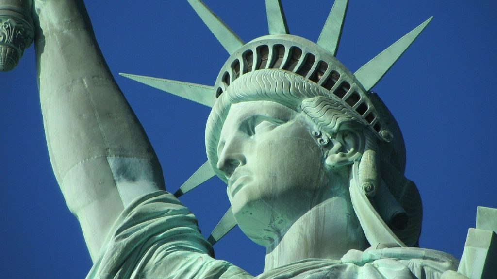 Statue_of_Liberty2