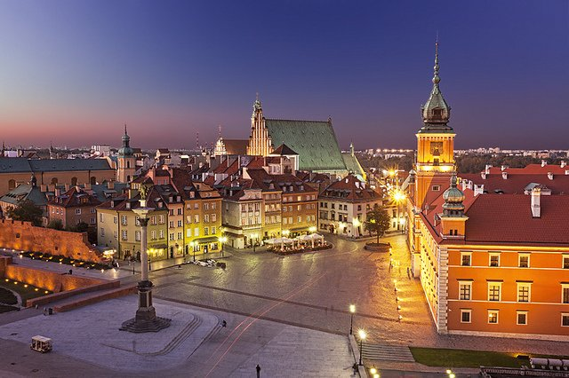 Warsaw_eye