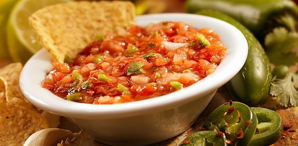 salsa_source