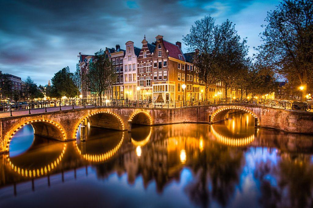 Amsterdam_eye