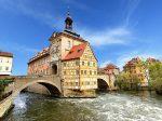 Bamberg_eye