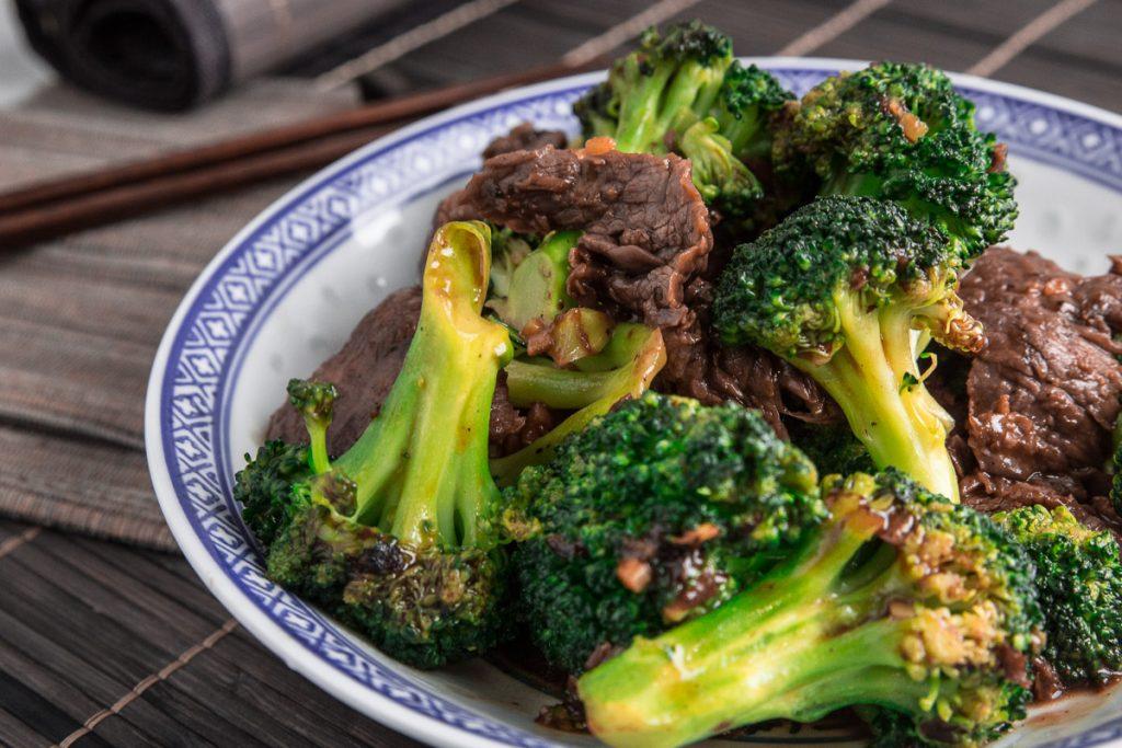 Beef_Broccoli