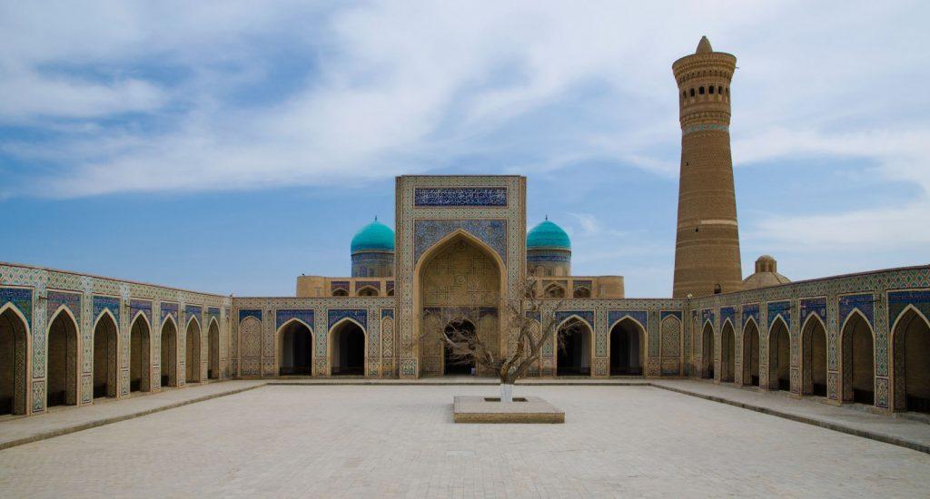 Bukhara_eye