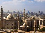Cairo_eye