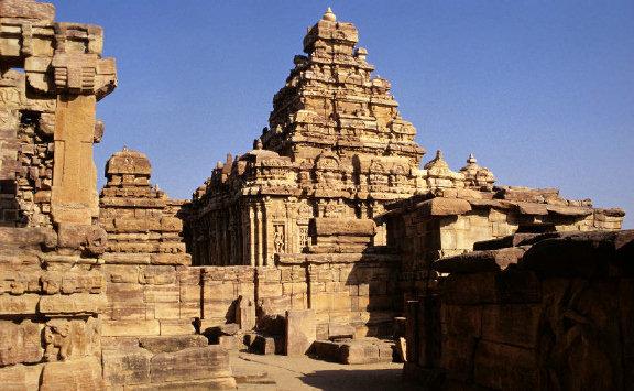 Kailasanatha_Temple