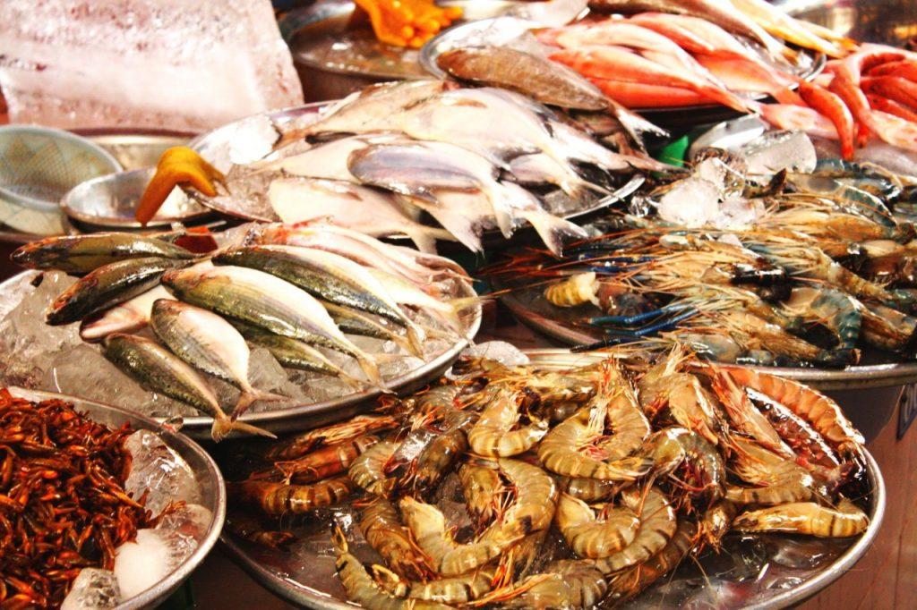 Seafood_eye