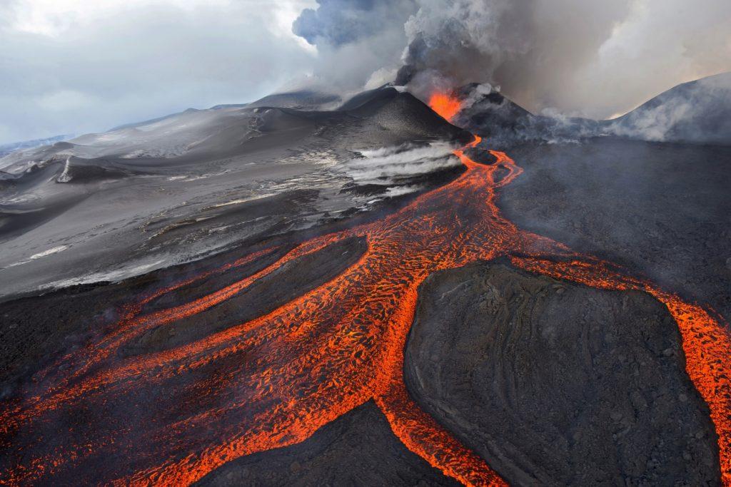 Volcanoes of Kamchatka_eye