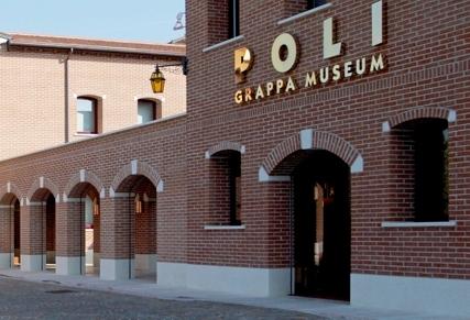 poli-museo
