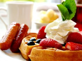 waffle_eye
