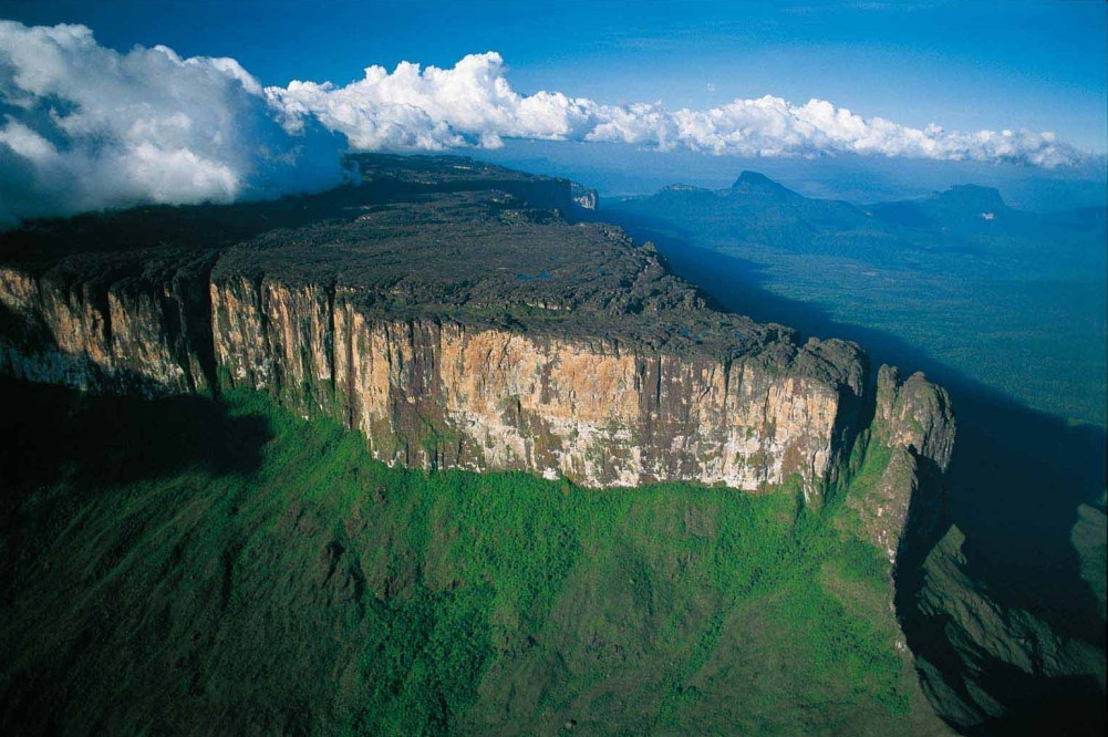 Canaima National Park2