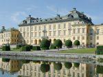 Drottningholm Palace_eye