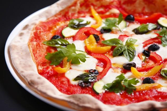 RomaPizza