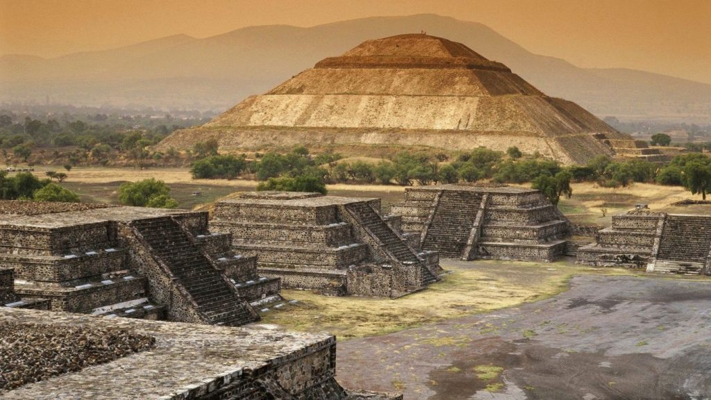 Teotihuacan_eye