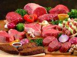 meats_eye