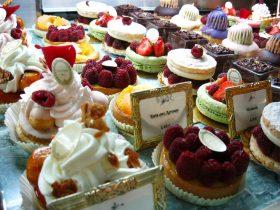 sweets_eye