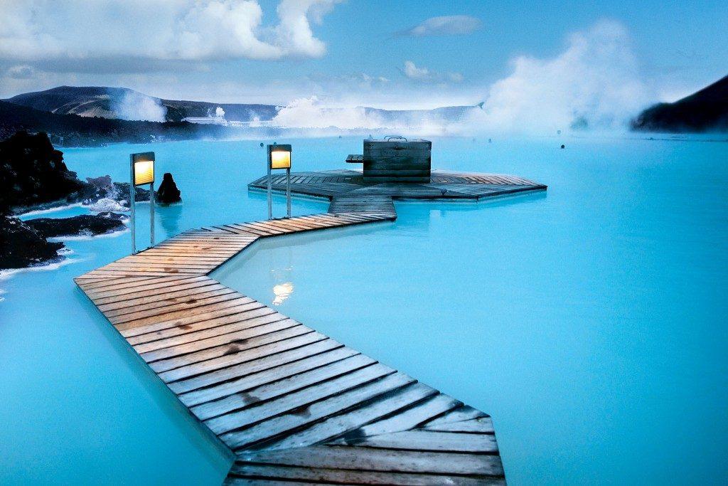 アイスランド7