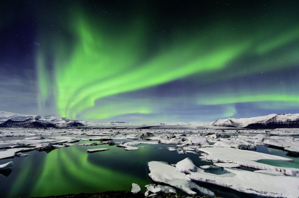 アイスランド8