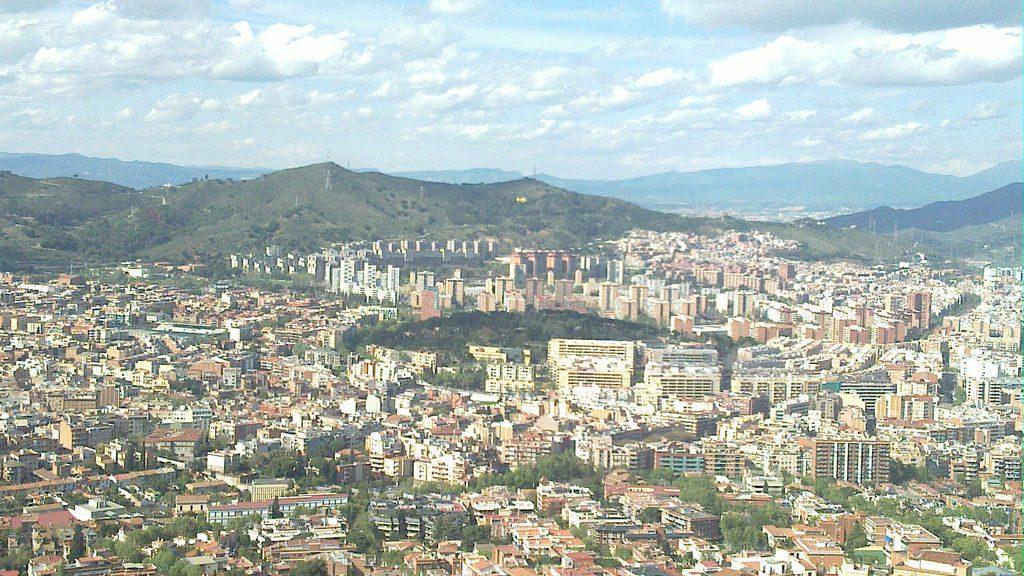スペイン14