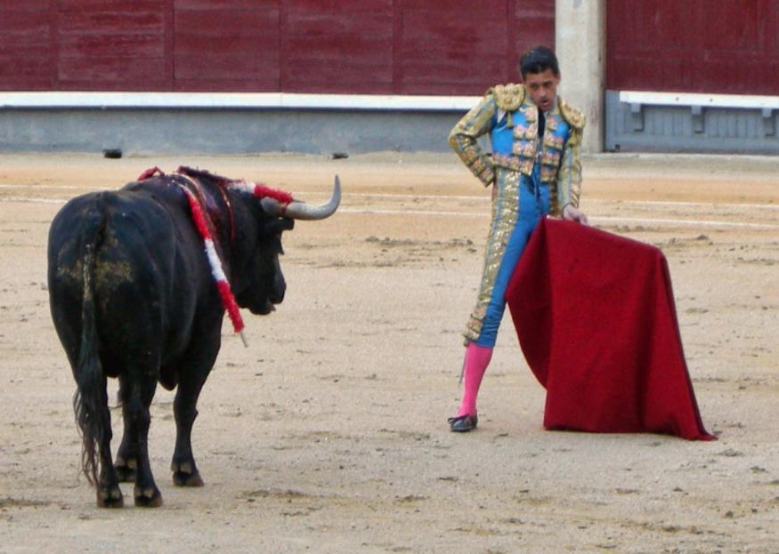 スペイン22
