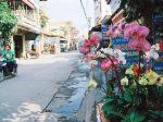 ベトナム雑貨1
