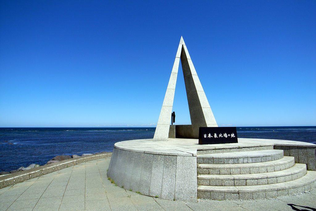 北海道30