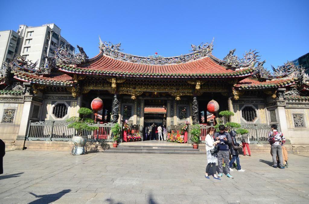 台湾でやりたいこと4
