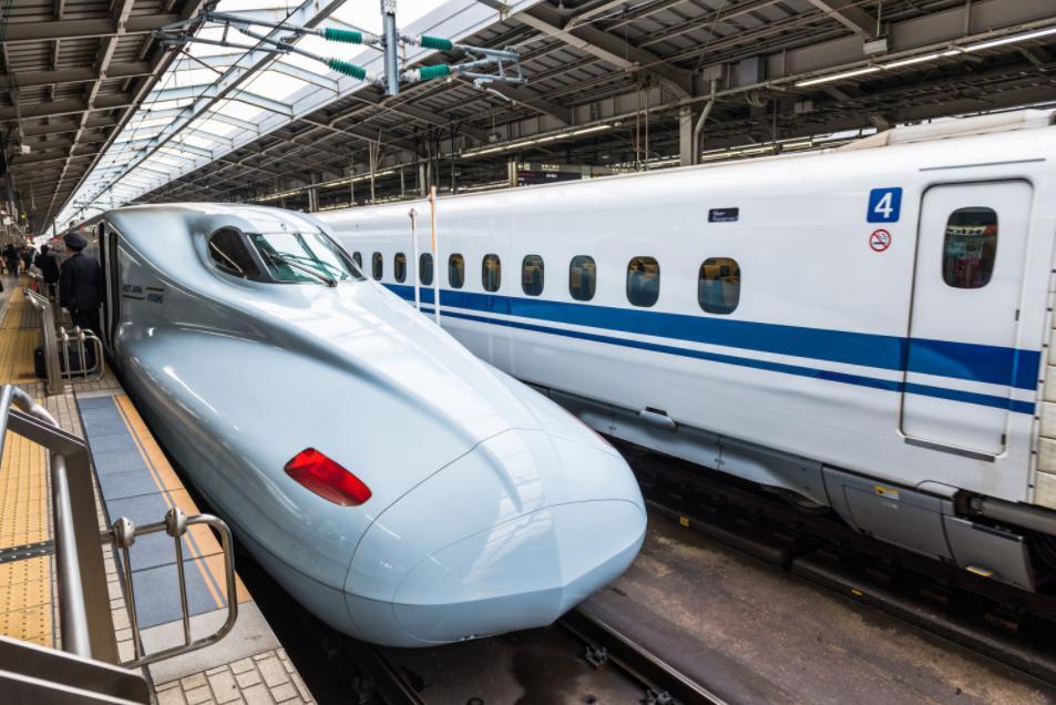 新大阪駅 的圖片搜尋結果