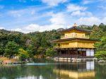 日本の世界遺産18