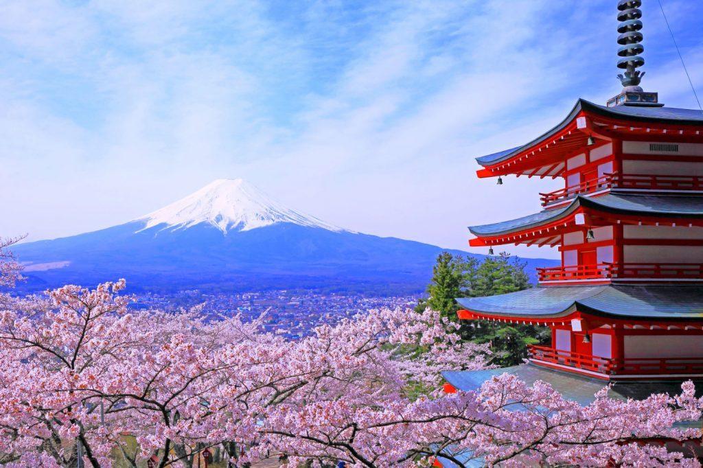 日本の世界遺産3